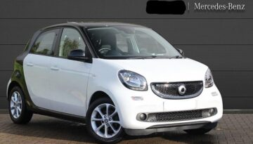 smart-forfour-hatchback-passion-5dr-auto-490914531-1_LI